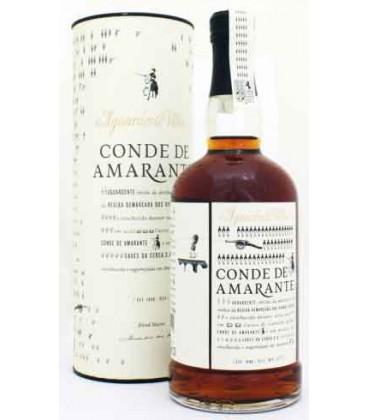 Ag. Conde de Amarante 0.70 cx/6
