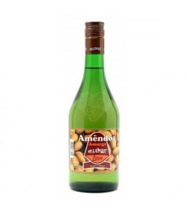 Amendoa Amarga Milbar 0.70