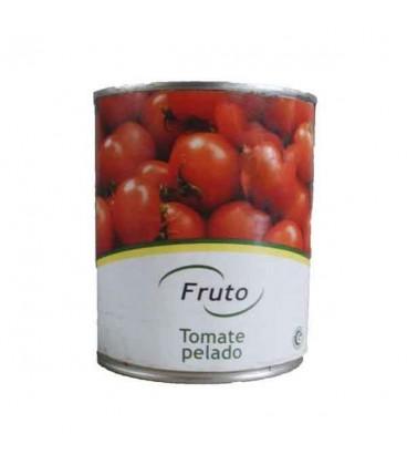 Tomate Pelado (1 Kg) 780g cx/12