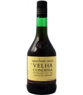 Ag. Velha Condessa 0.70