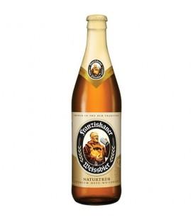 Cerveja Franziskaner Weissbier 0.50 cx/20