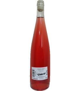 V. Rose Frutado MM 0.75 cx/6