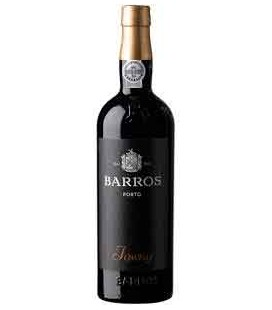 V. Porto Barros Tawny 0.75 cx/6