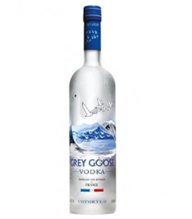 Vodka Grey Goose 0.70