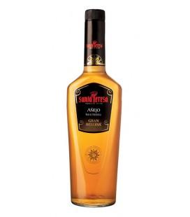 Rum Santa Teresa Gran Reserva 1 Lt