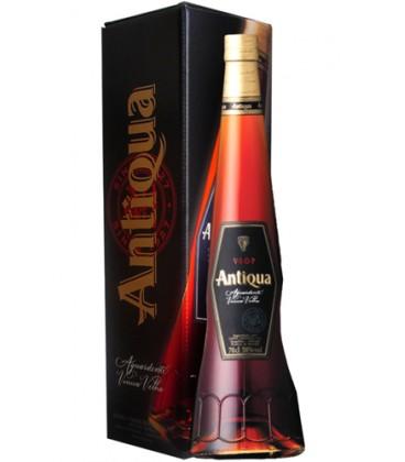 Ag. Antiqua