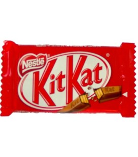 Chocolate Kitkat cx/24