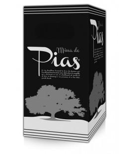 MINA de PIAS Tinto 5 Litros 13,5%