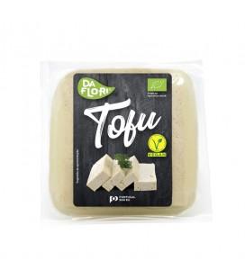 Tofu 300 gr Daflori Vacuo (Temp. Ambiente) cx/16