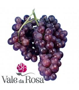 Uvas Pretas Vale da Rosa Cat II cx 7.5 Kg
