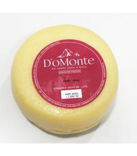 Queijo Domonte Mistura 250g
