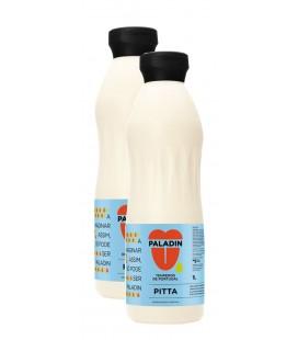 Molho Pitta 900 gr cx 6