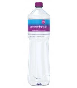 Agua Monchique 1.5 lt cx/6
