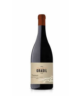 V. T. Quinta do Gradil 1492 Tannat 0.75 cx/6