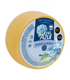 Queijo Ilha Azul (+ -1 kg)