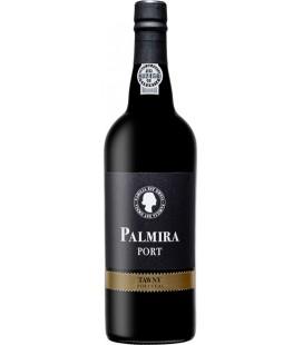 V. Porto Palmira Tawny 0.75 cx/6