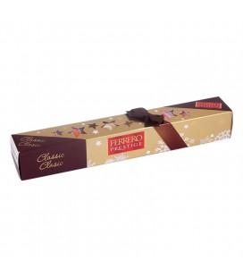 Ferrero Rocher Prestige Classic T8