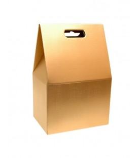 N20-Caixa Cartao Cubo