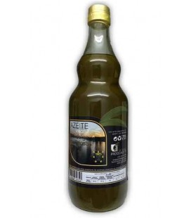 Azeite Virgem Fidalgo da Briosa 0.75 cx/6