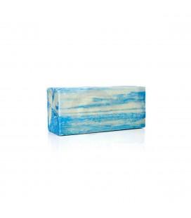 Sabao Azul 400Gr cx/50