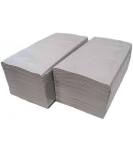 Toalhas de Mao 21x23 20 pak cx/ 2600 Folhas