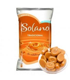 Caramelo Solano Tradicional 900gr