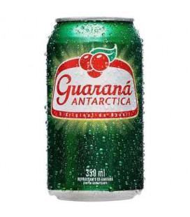 Guarana Lata cx 24