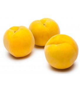 Pessego Amarelo 21-24 AA (grosso) Cat II