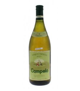 V. Verde Campelo 1 Litro TP cx/6