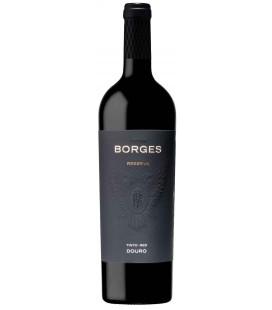 V. T. Borges Douro Reserva 0.75 (JMV) cx/3