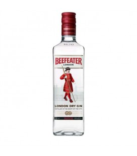 Gin Beefeater 0.70