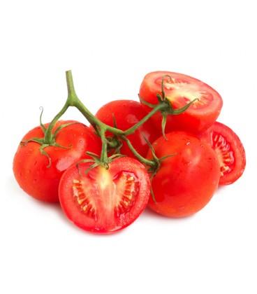 Tomate Cherry Cat II