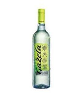 V. Verde Gazela 0.375 cx/12