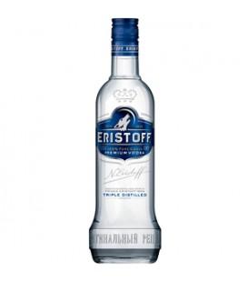 Vodka Eristoff 0.70