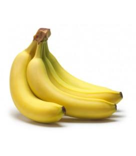 Banana Cat II