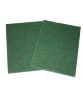 Esfregao Verde Fibra Palmilar cx/15