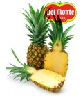Abacaxi Delmonte Cal 5-7 Cat II