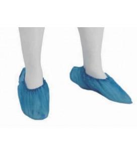 Cobre Sapatos Descartaveis pak/ 100 un