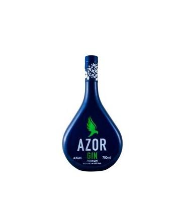 Gin Azor 0.70