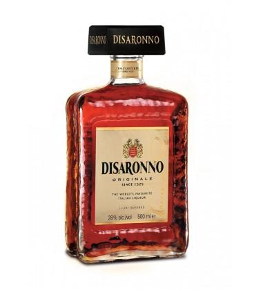 Amaretto Disaronno 0.70