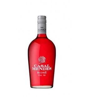 V. Casal Mendes Rose 0.75 cx/6