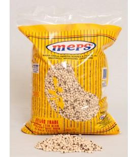 Feijao Frade 5 Meps kg