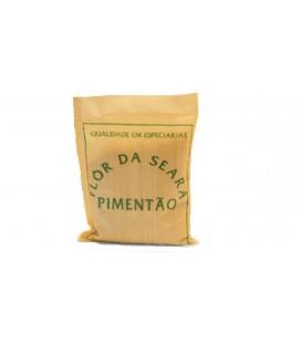 Colorau Pimentao Flor Seara 1 Kg