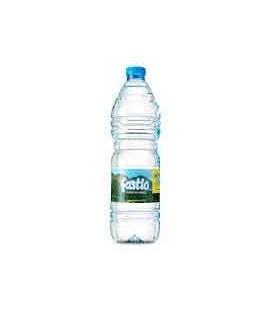 Agua Fastio 1 Litro cx/12