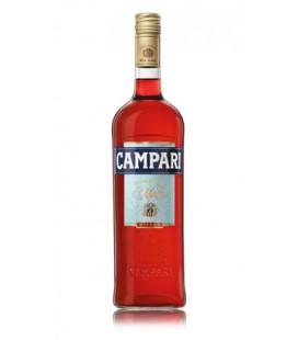 Campari 0.70