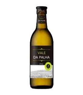 V. B. Vale da Palha 11,5% 0,25Lt cx/24