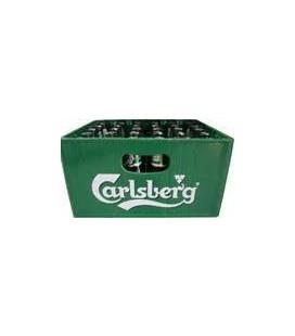 Carlsberg 0.25 T.Recuperavel cx/30