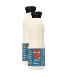 Molho Iogurte Paladin 1 Litro cx/6