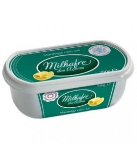 Manteiga Milhafre 12x250gr