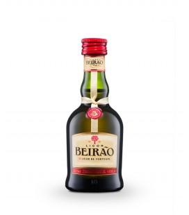 Miniatura Licor Beirao cx/25